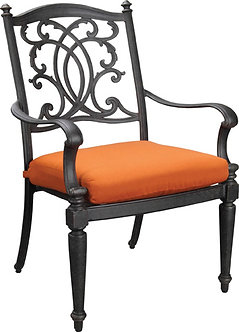 Water Mill Dining Chair