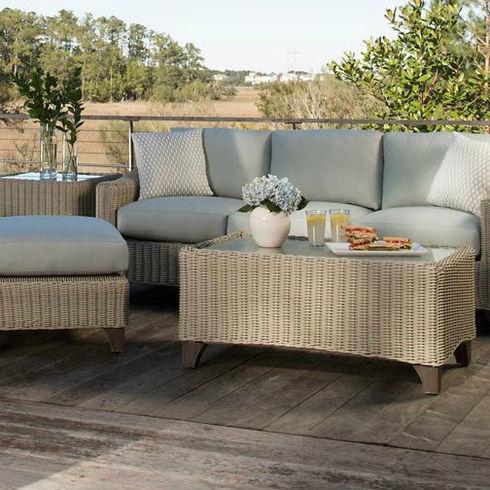 Lane Venture Furniture