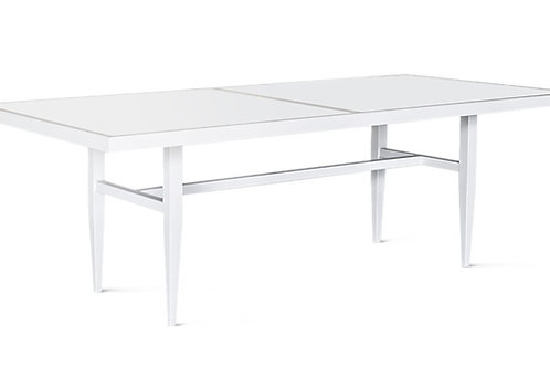 Pavilion  BRICKELL Communal Dining Table ST 3875