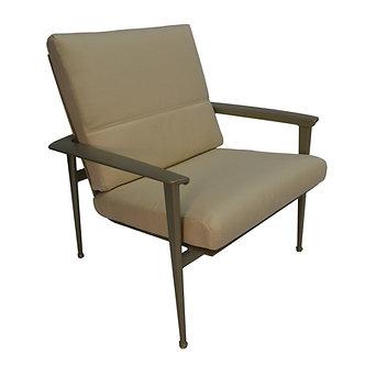 Flight Cushion Lounge Chair