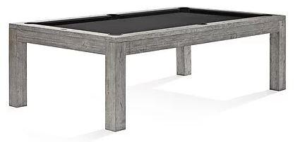 Sanibel 8' Billiards Table