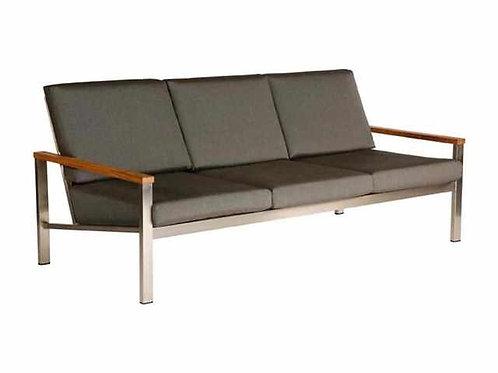Barlow Tyrie Equinox Sofa