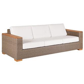 Kona Sofa