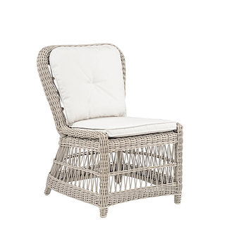 Southampton Dining Side Chair