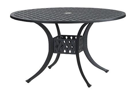 "Largo 48"" Rd Dining Table"