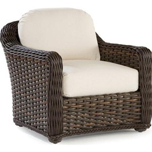 Lane Ventura South Hampton Lounge Chair