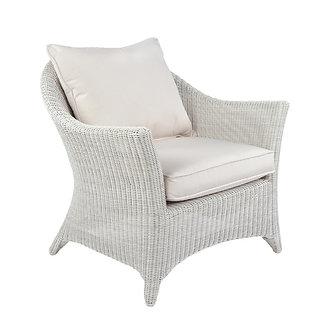 Cape Cod Lounge Chair