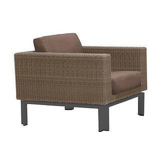 IL Viale Lounge Chair