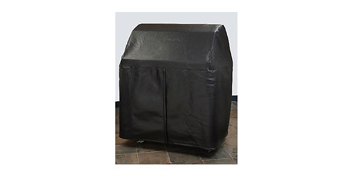 """Lynx 36"""" Freestanding Grill Cover"""