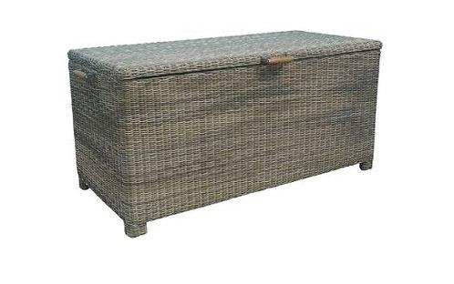 Kingsley Bate sag harbor cushion box, Modular Kingsley Bate sag harbor cushion box, Kingsley Bate sag harbor cushion box