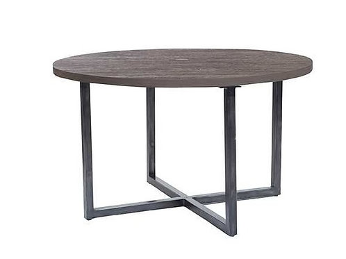 """Fiore 48"""" Rd Dining Table"""