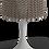 Thumbnail: Ambient Mesh Small Lantern