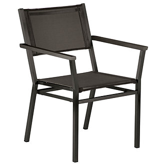 Equinox Painted Dining Chair