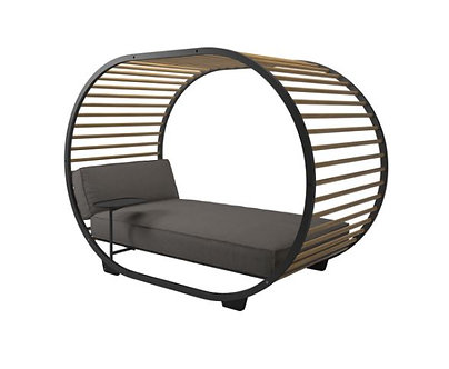 Cradle Daybed
