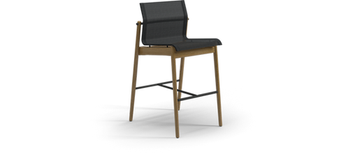 Gloster Sway Bar Chair