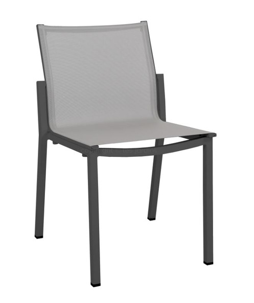 Outstanding Amalfi Stackable Dining Chair Ibusinesslaw Wood Chair Design Ideas Ibusinesslaworg