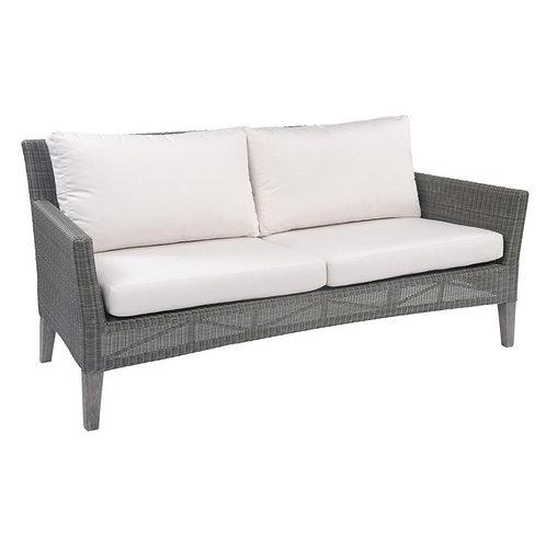Kingsley Bate Paris Sofa