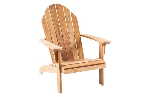 Cape Adirondack Chair