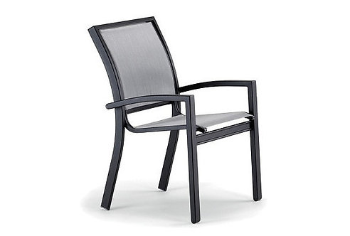 Telescope Kendall Dining Chair