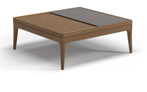 Gloster Lima Coffee Table