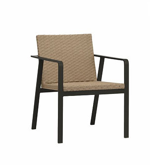 Element Dining Chairs