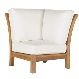 Chelsea Sectional Corner Chair