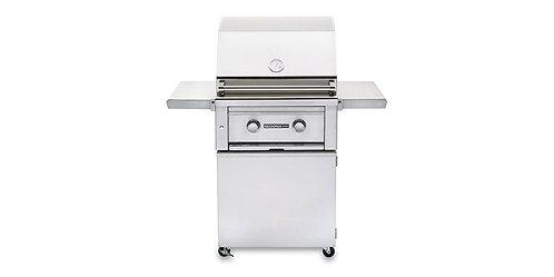 """Sedona 24"""" Freestanding Grill w/ Prosear"""