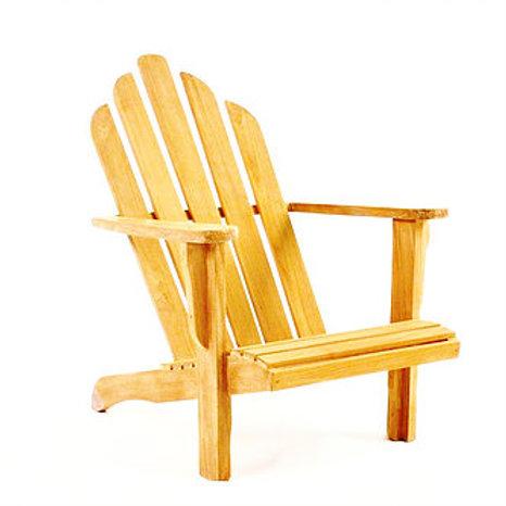 Gloster, Brown Jordan, Kingsley Bate, Barlow, Adirondack Chair, Adirondack Premium Chair, polywood