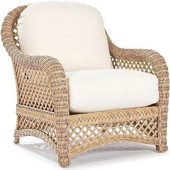 Lane Venture Seashore Club Chair
