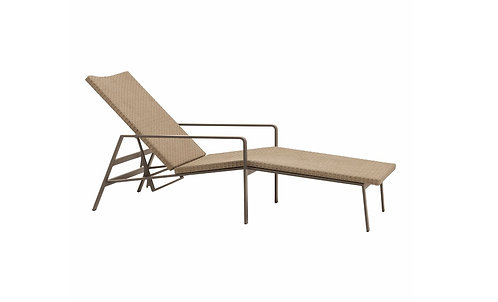 Elements Chaise Lounge