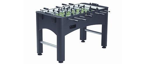 Kicker Foosball Brunswick Foosball Table, Premium Quality Brunswick Foosball table
