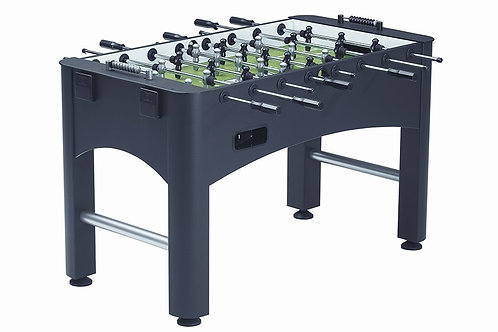 Kicker Foosball Brunswick Foosball Table, Premium Quality Brunswick Foosball table