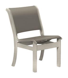 Leeward Dining Side Chair