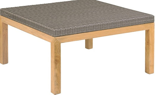 """Azores 31"""" Sq Coffee Table"""