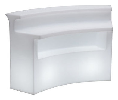 LED Counter Bar
