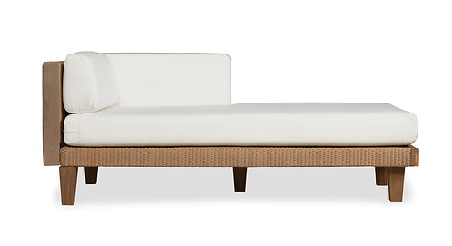Catalina L/R Chaise