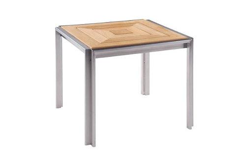 """Kingsley Bate Tivoli 19.5"""" Side Table"""