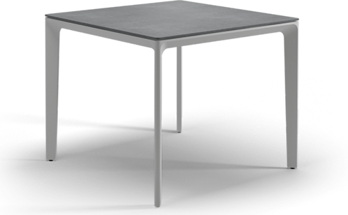 "Carver 35"" Table - Ceramic"