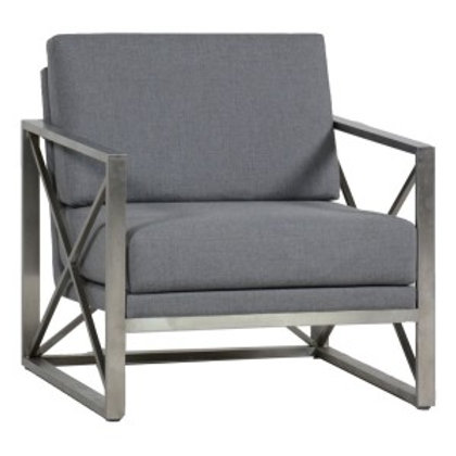 Summer Classics Acero Lounge Chair