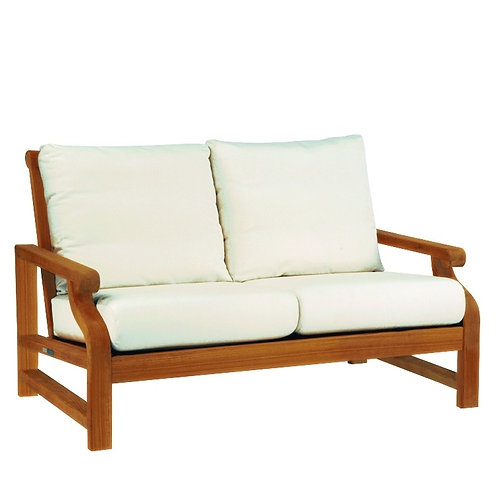 Kingsley Bate Nantucket Settee