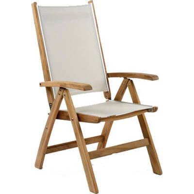 Kingsley Bate St. Tropez Adjustable Chair, Kingsley Bate Adjustable Chair, Kingsley Bate Chair