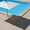 Barlow Tyrie Napoli Parasol 3.5m x 2.5m
