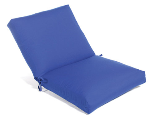 Club Cushion