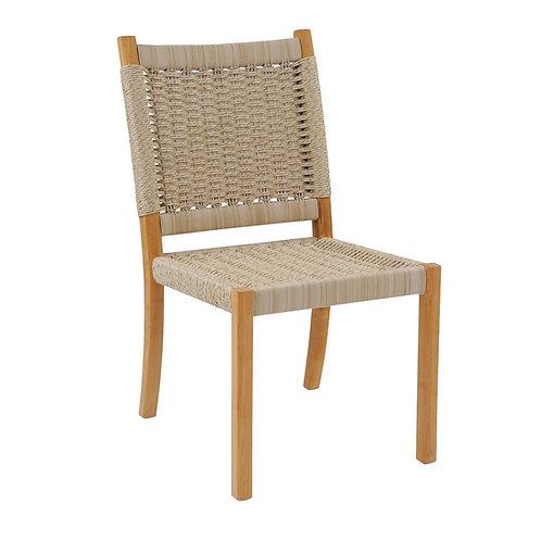 Kingsley Bate Hudson Dining Side Chair