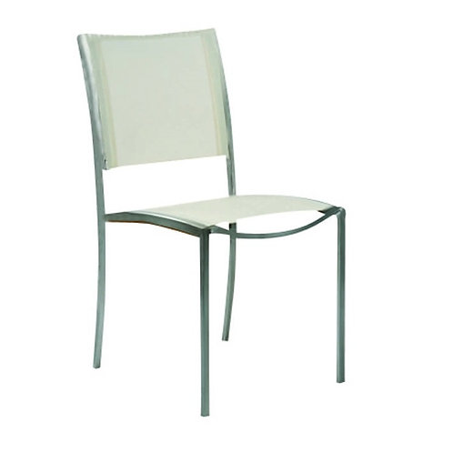 Kingsley Bate Tiburon Dining Side Chair