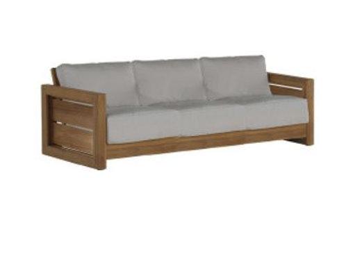 Summer Classics Bali Sofa