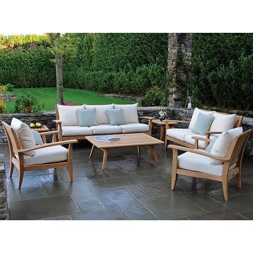 Kingsley Bate Ipanema Patio Com Outdoor Furniture Amp More