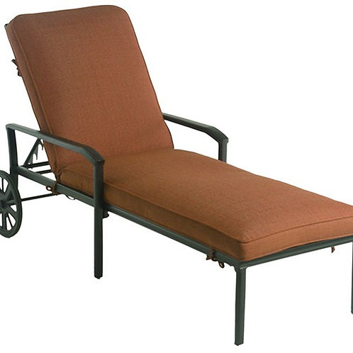 Westfield Chaise Lounge