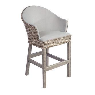 Milano Bar Chair