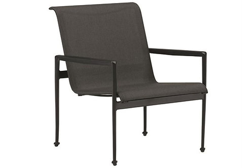Cast Classics Continuum Club Chair